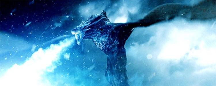 Dragon de Hielo 2