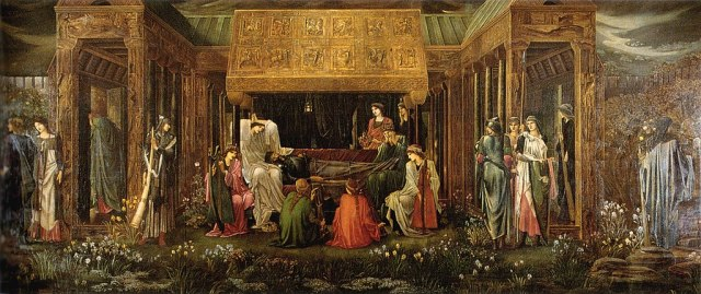 1024px-Burne-Jones_Last_Sleep_of_Arthur_in_Avalon_v2
