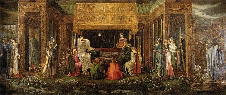 1024px-Burne-Jones_Last_Sleep_of_Arthur_in_Avalon_v2