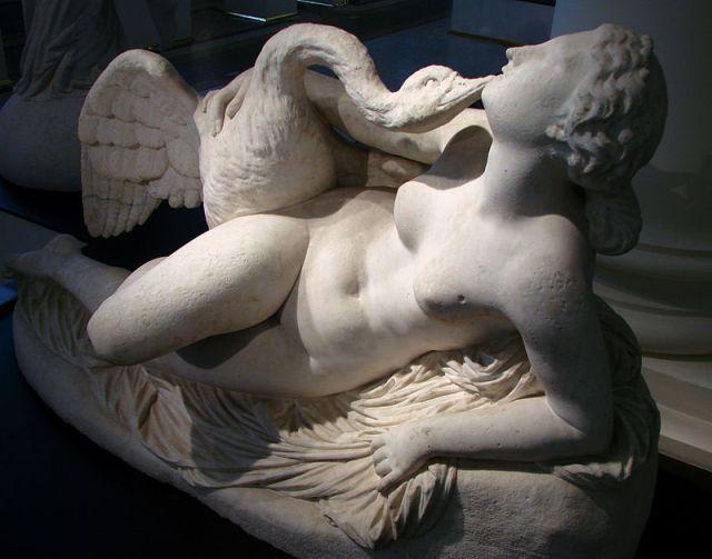 Musée_Picardie_Beaux-arts_07
