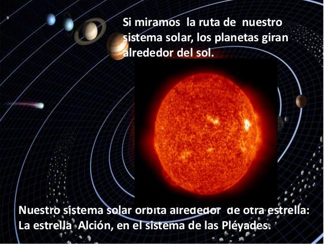pléyades-11