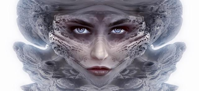 Lilith, Señora de la Luna Oscura