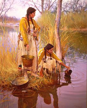 lakota (1).jpg