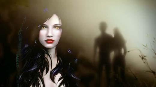 Lilith, Símbolo del Feminismo Moderno