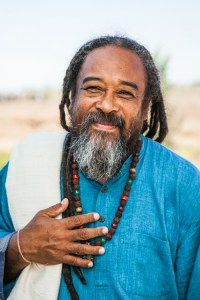 Mooji_Wikipedia_Photo