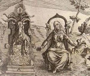 brujas-zugarramurdi-L-2