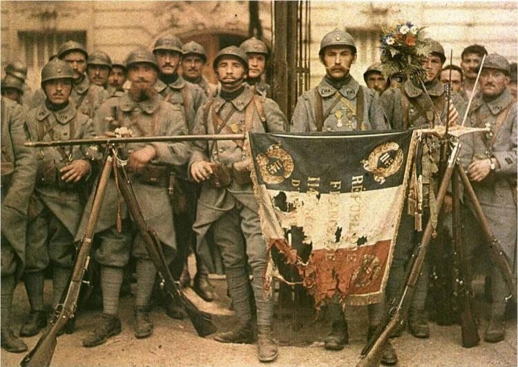 I guerra mundia.jpg