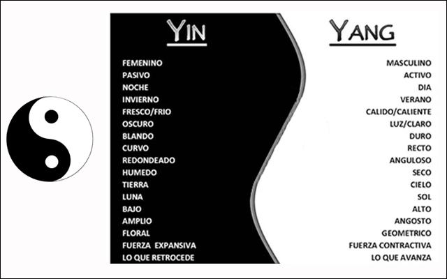 yin-yan1