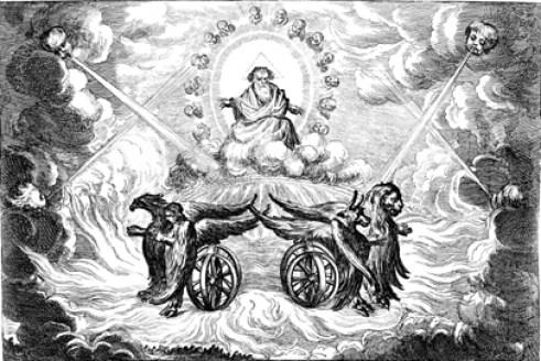 Ezekiel_Nuremberg,_1702