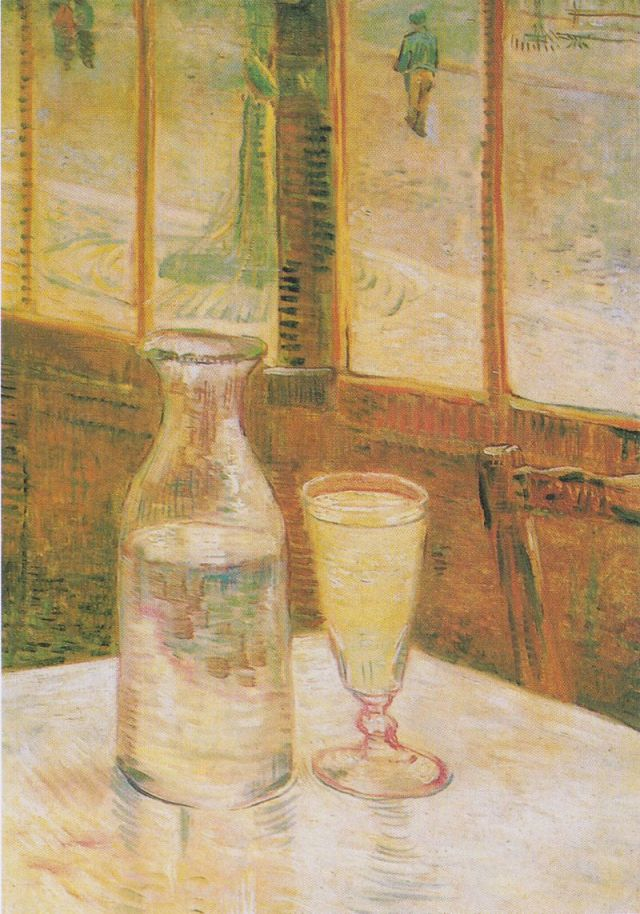 800px-Van_Gogh_-_Stillleben_mit_Absinth