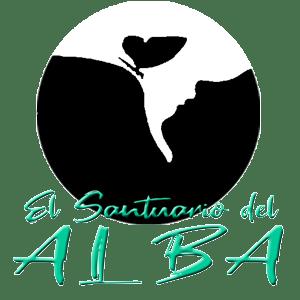 BIENVENIDOS AL NUEVO SANTUARIO DEL ALBA