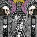 Baroness - Second
