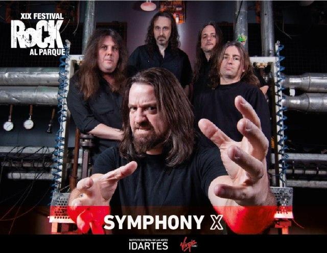 symphony-x-en-rock-al-parque-2013
