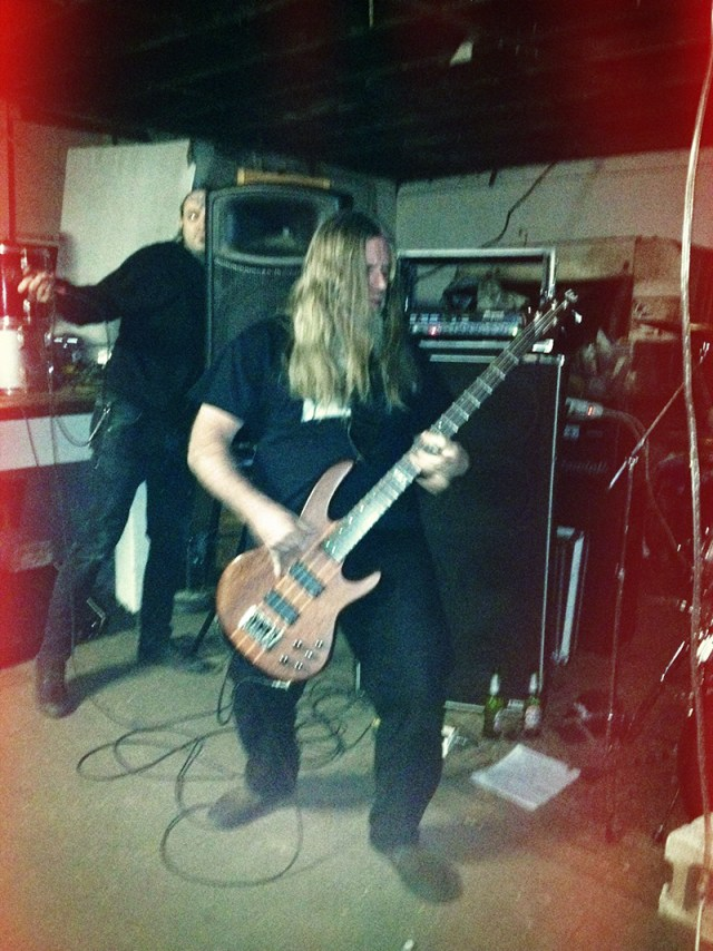 Patrick-Bruders-south-america-2013-3