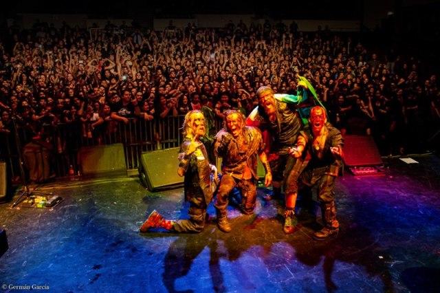 turisas-latin-american-tour-2013