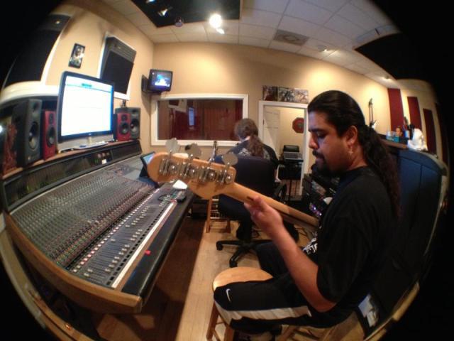 erick-rutan-Mana-Studios