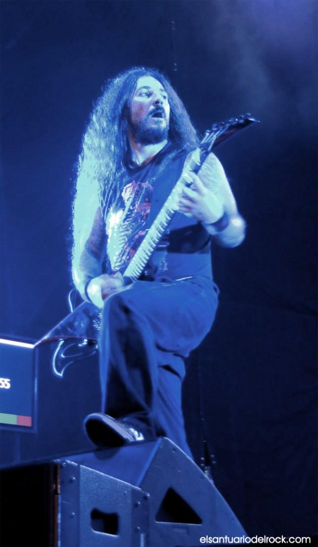 rock-al-parque-2013-4