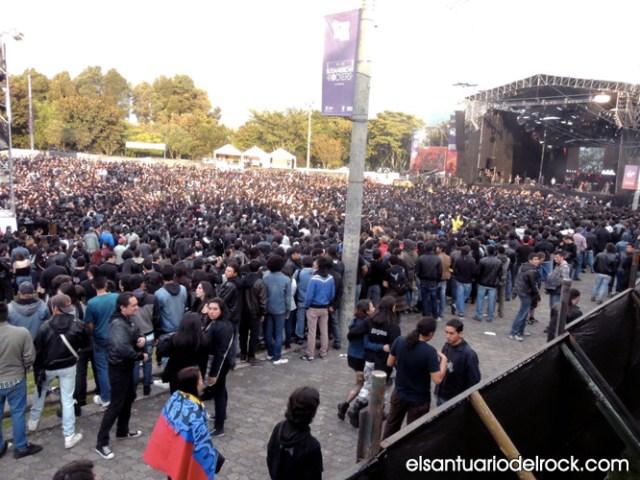 rock-al-parque-2013-5