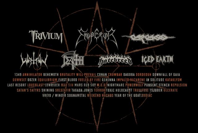 hellfest 2014 primer anuncio
