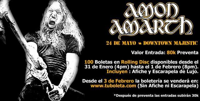 amon-amarth-en-colombia-2014