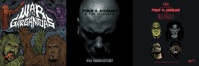 philip-h-anselmo-illegals-discography
