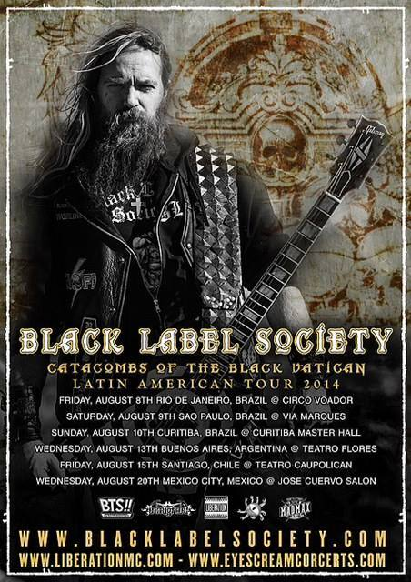 Black-Label-Society-en-rock-parque-2014