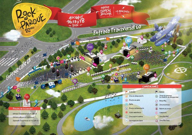 mapa-rock-al-parque-2014