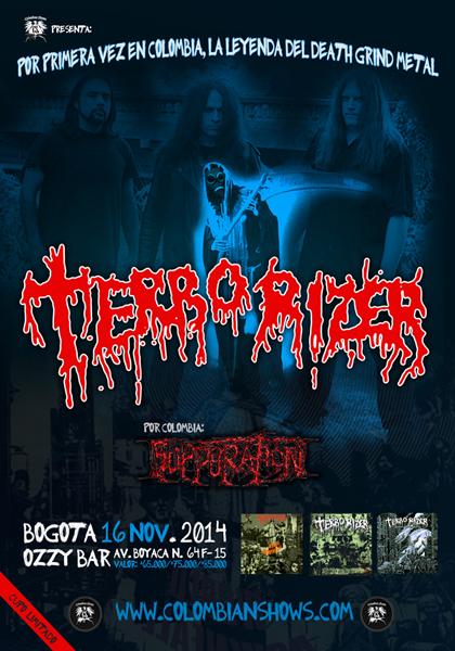 Terrorizer_Bogota