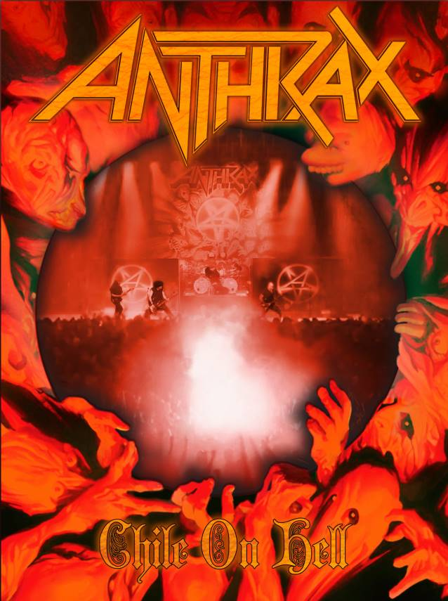 anthrax-chile-on-hell-dvd-cover