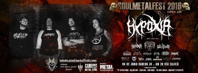 soulmetalfest 2016