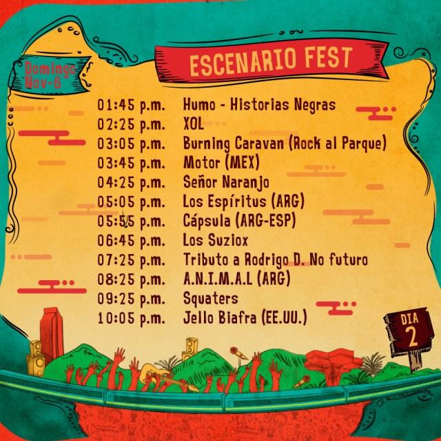 altavoz-festival-dia-2