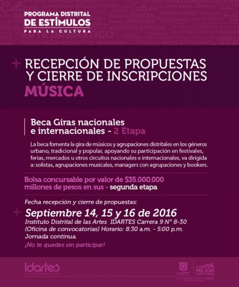 audiovisual-beca-cinemateca-participacion-internacional-idartes-2-2016