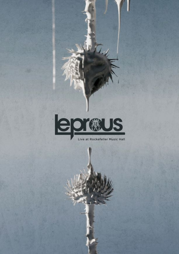 leprous-live-at-rockefeller-music-hall