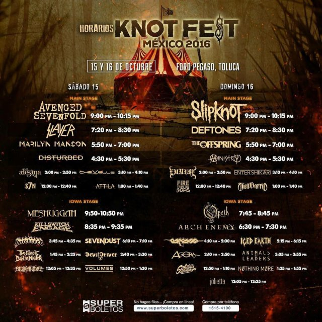 knotfest-mexico-2016