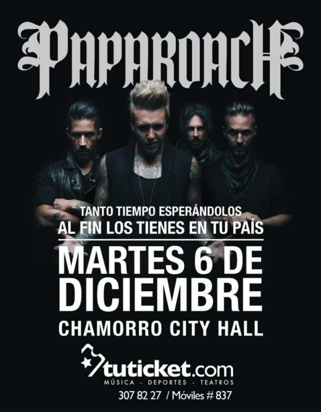 papa-roach-colombia-2016