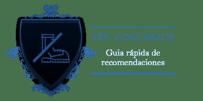 Conciertos de Metal Recomendados en Colombia 2020