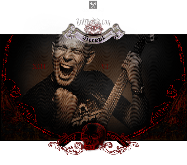 interview-wolf-hoffmann-restless-live-accept-2017