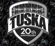 Reseña Festival Tuska Open Air 2017