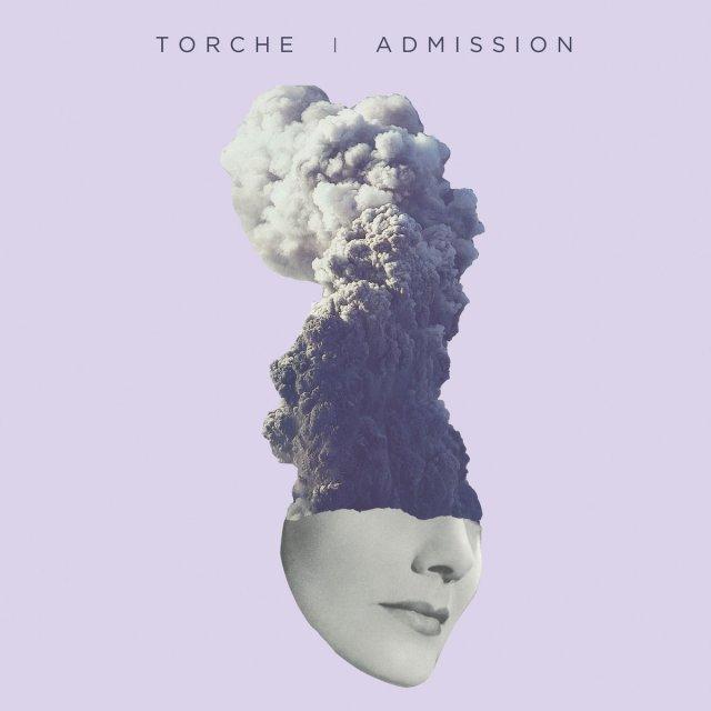 """TORCHE dos adelantos de su nuevo album """"Admission"""" en stream"""