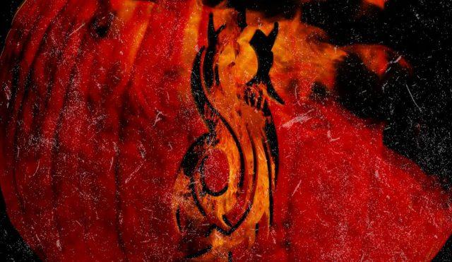 Slipknot sesión especial en la BBC
