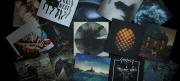 MEJORES DISCOS DE ROCK Y METAL 2019