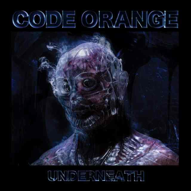 Reseña Disco Underneath de Code Orange