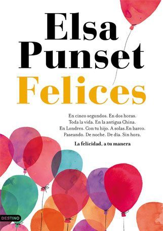 felices-elsa-punset