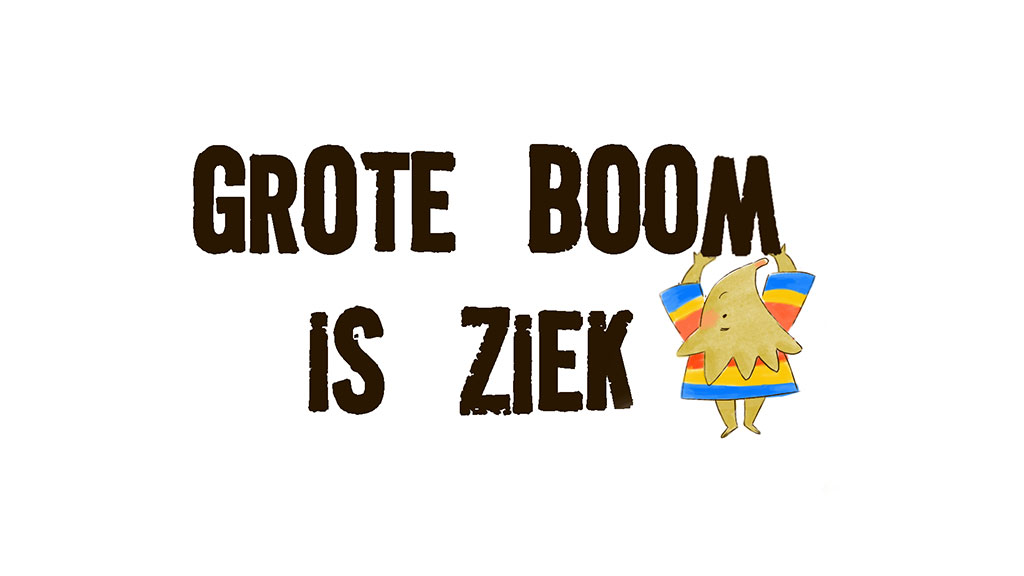 Animation_Groteboomisziek_ElsDecaluwe_1
