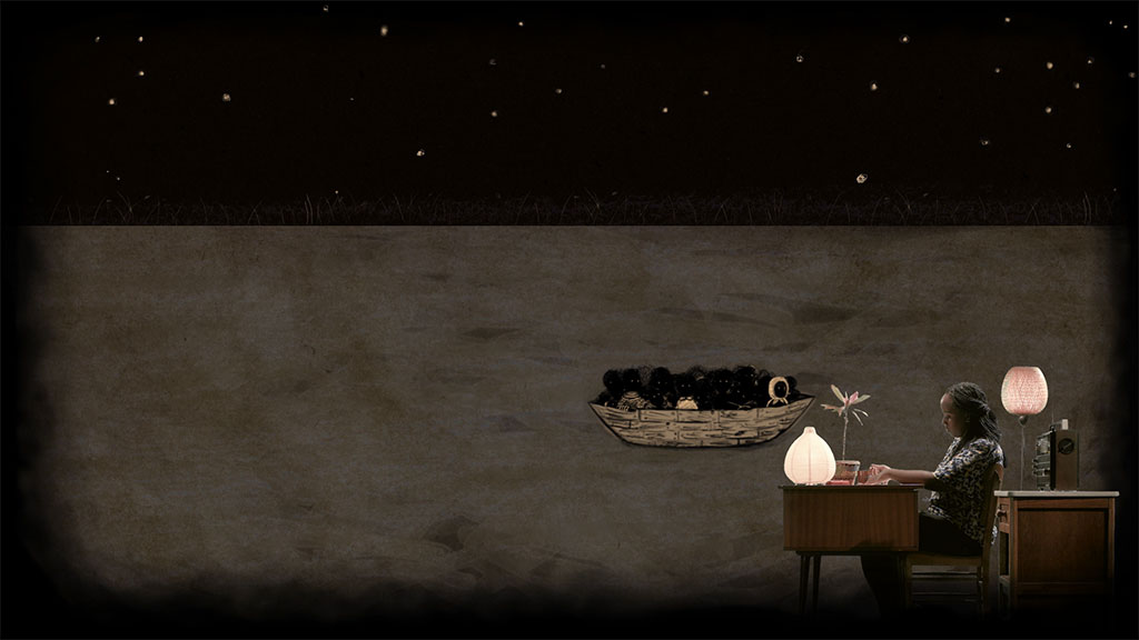 Animation_Gugunga_ElsDecaluwe_1