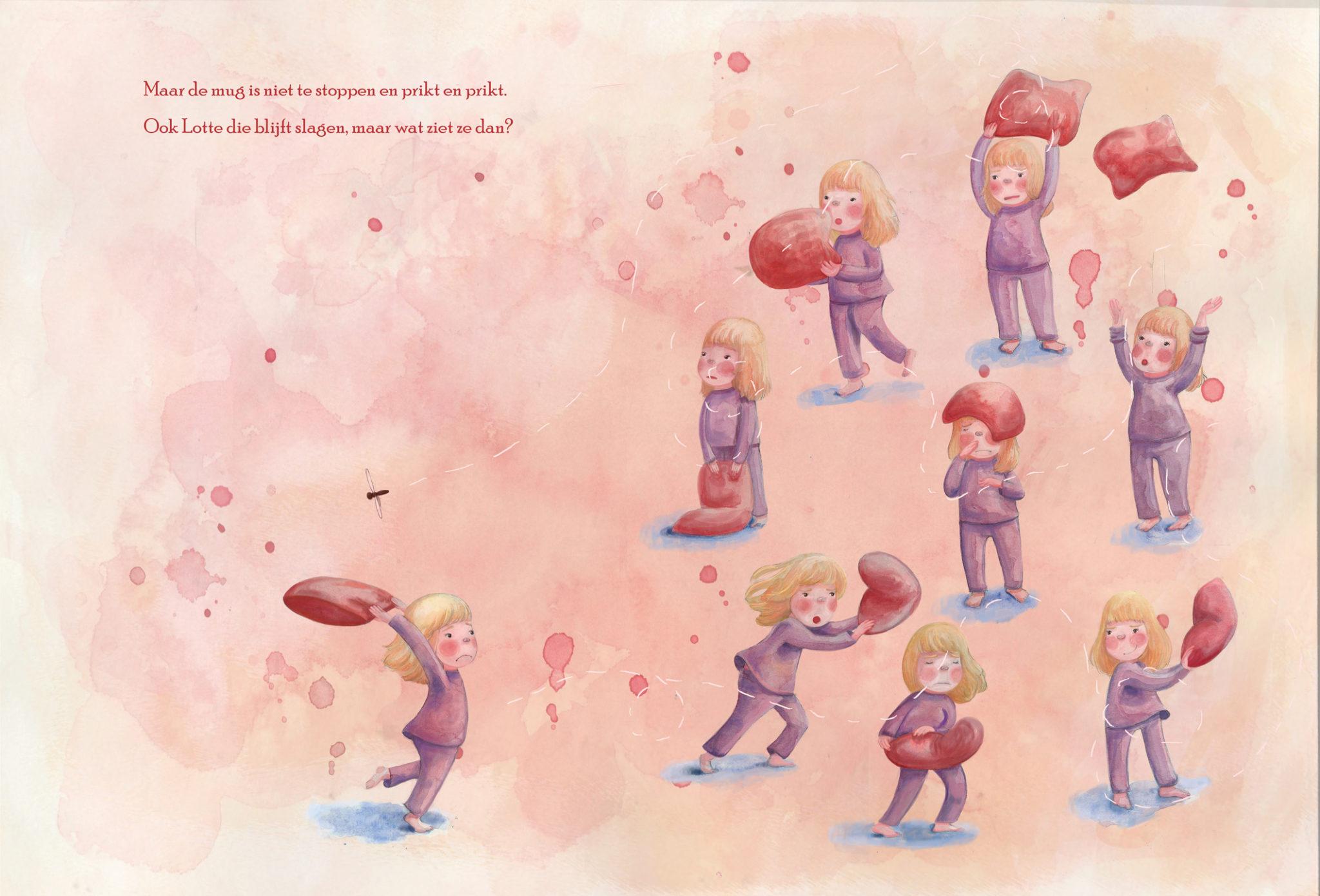 Illustration_ElsDecaluwe_polkadots03