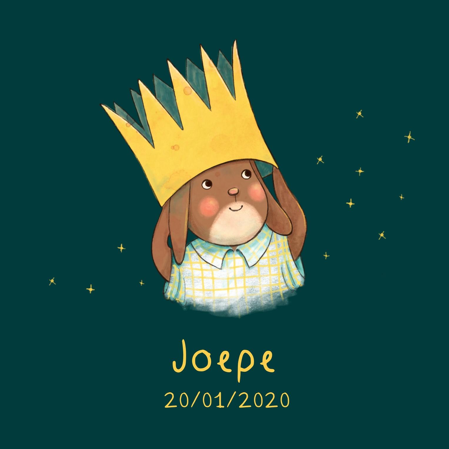 Joepe_characterdesign_Elsdecaluwe03