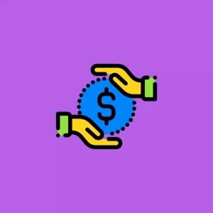 Controlar gastos, Habitos para mejorar