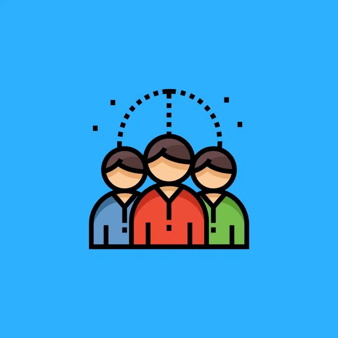 trabajo en equipo y productividad