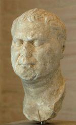 Busto de Gayo Octavio Turino